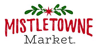 MistletowneMarket_logo.jpg