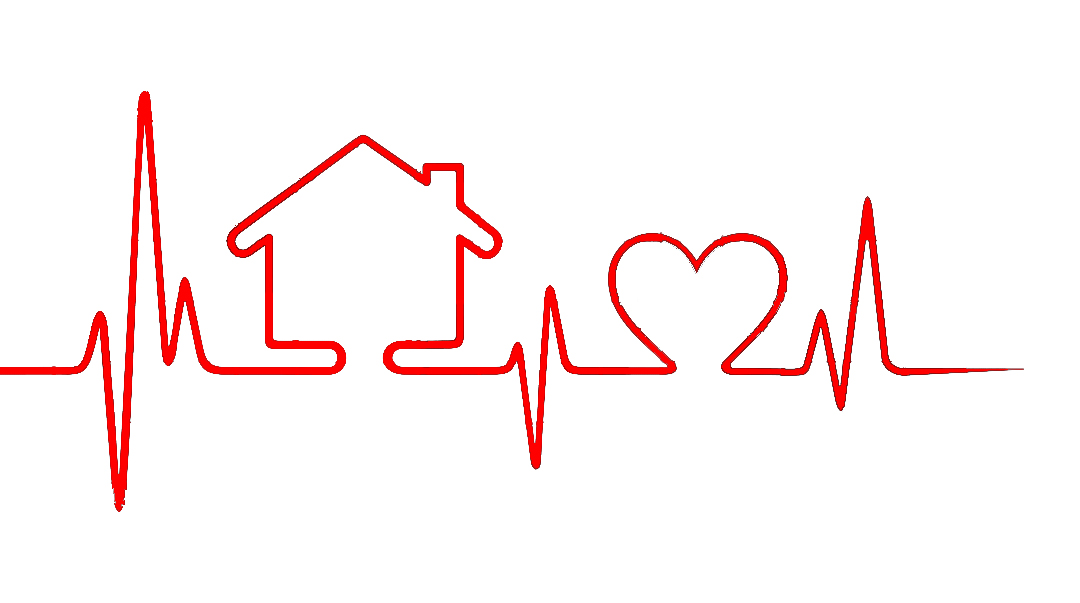 healthy-homes.jpg