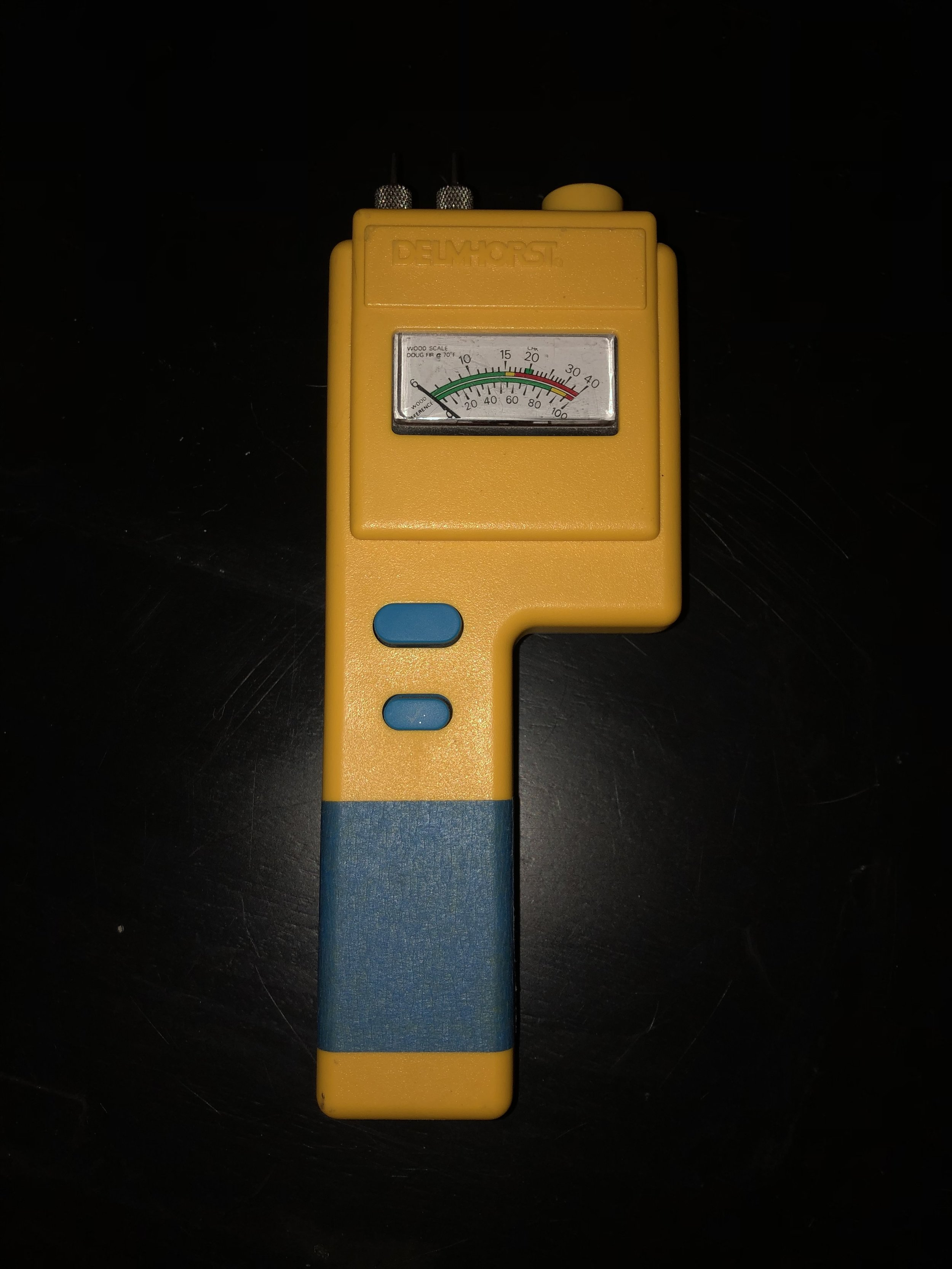 delmhorst-bd-10-moisture-meter.jpg