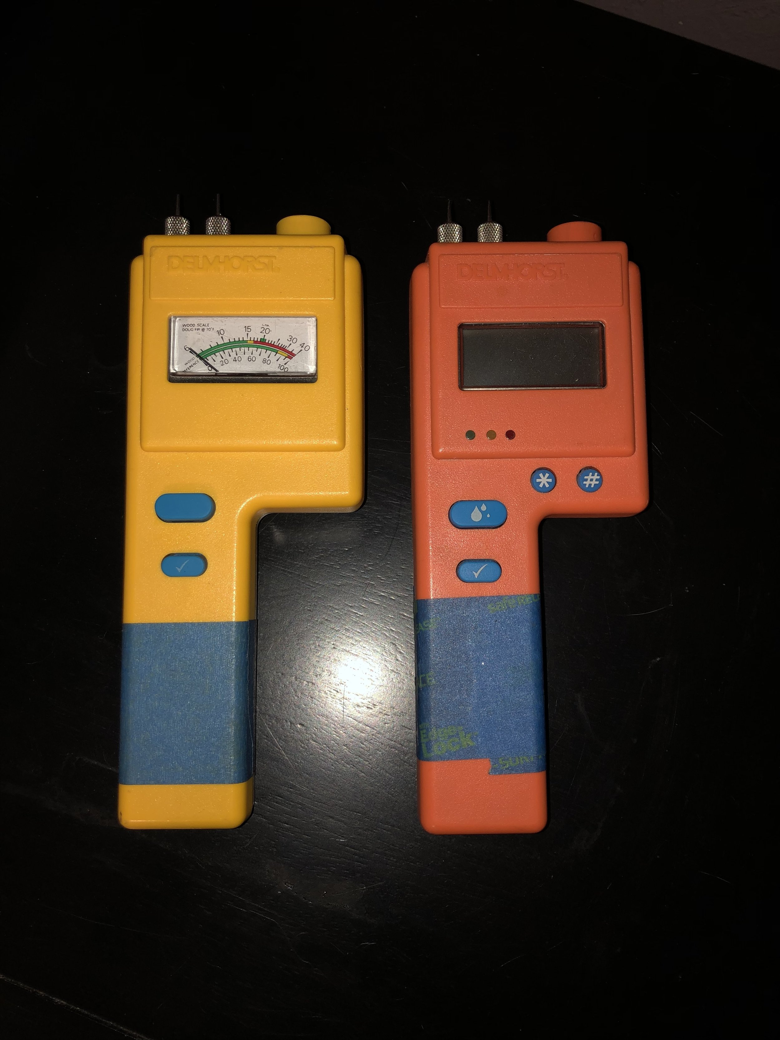 delmhorst-pin-style-moisture-meters.jpg