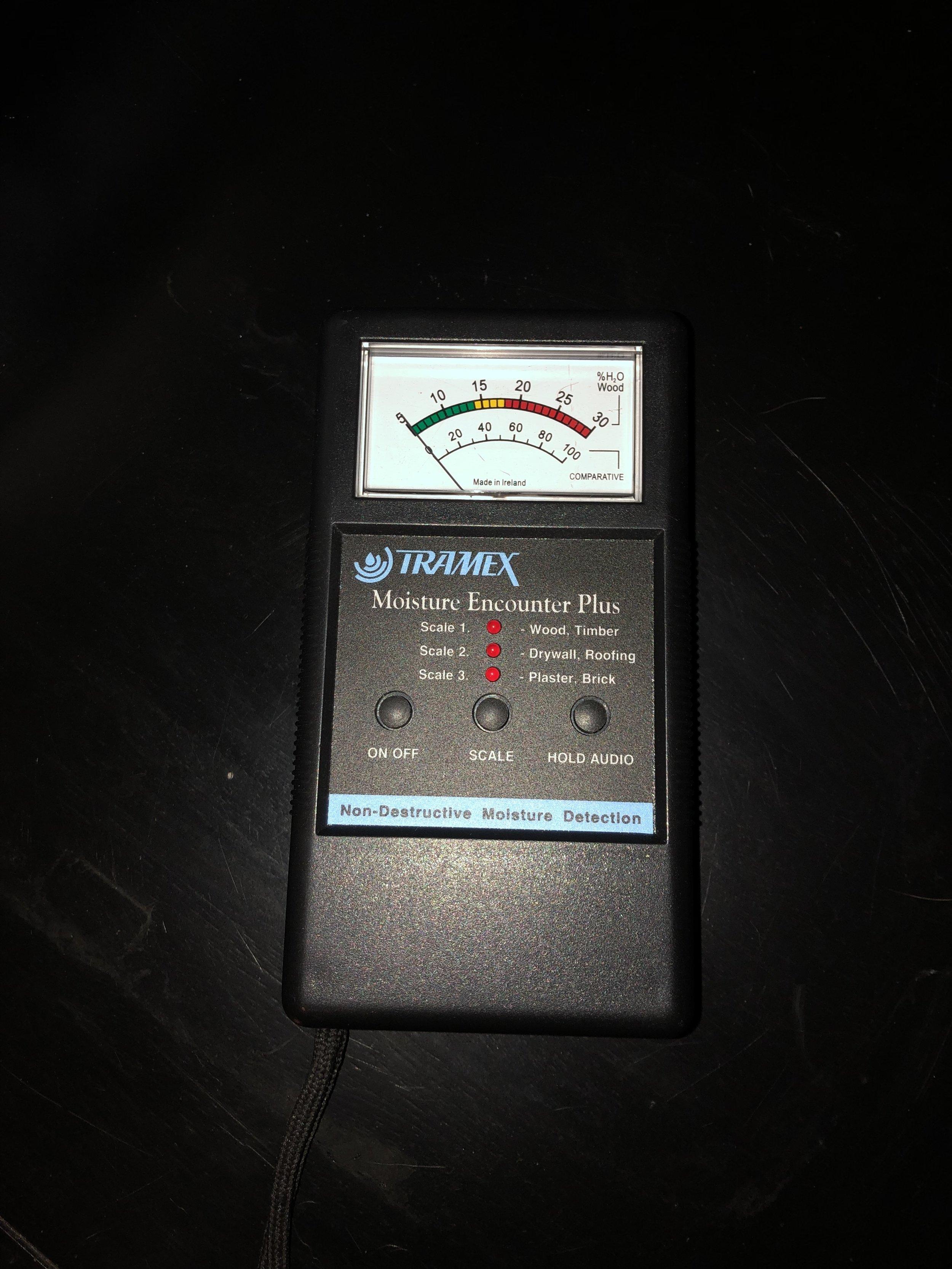 non-penetrating-moisture-meter.jpg