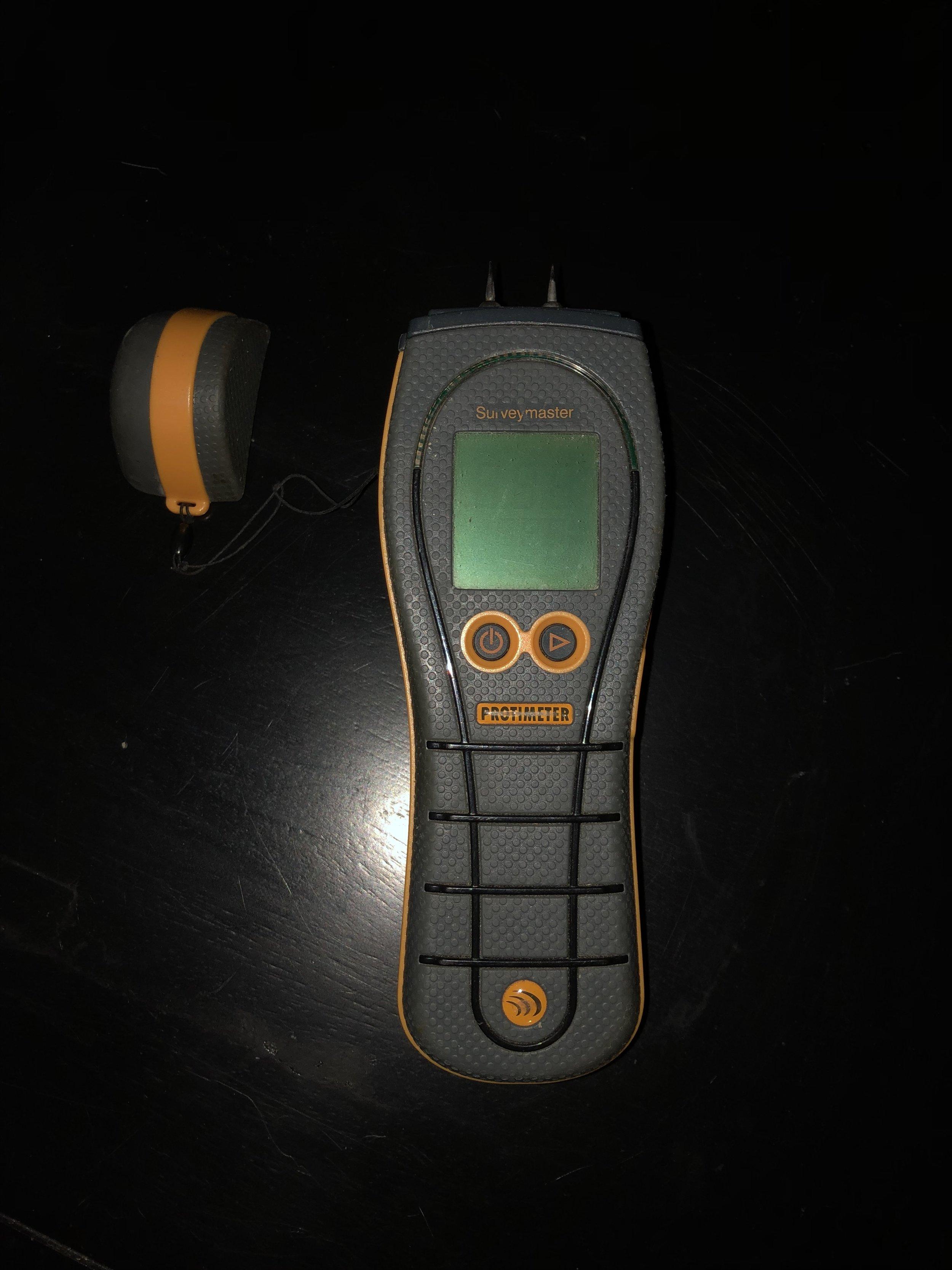 protimeter-surveymaster-moisture-meter.jpg