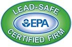 epa-lead-safe-certified-firm-min.jpg