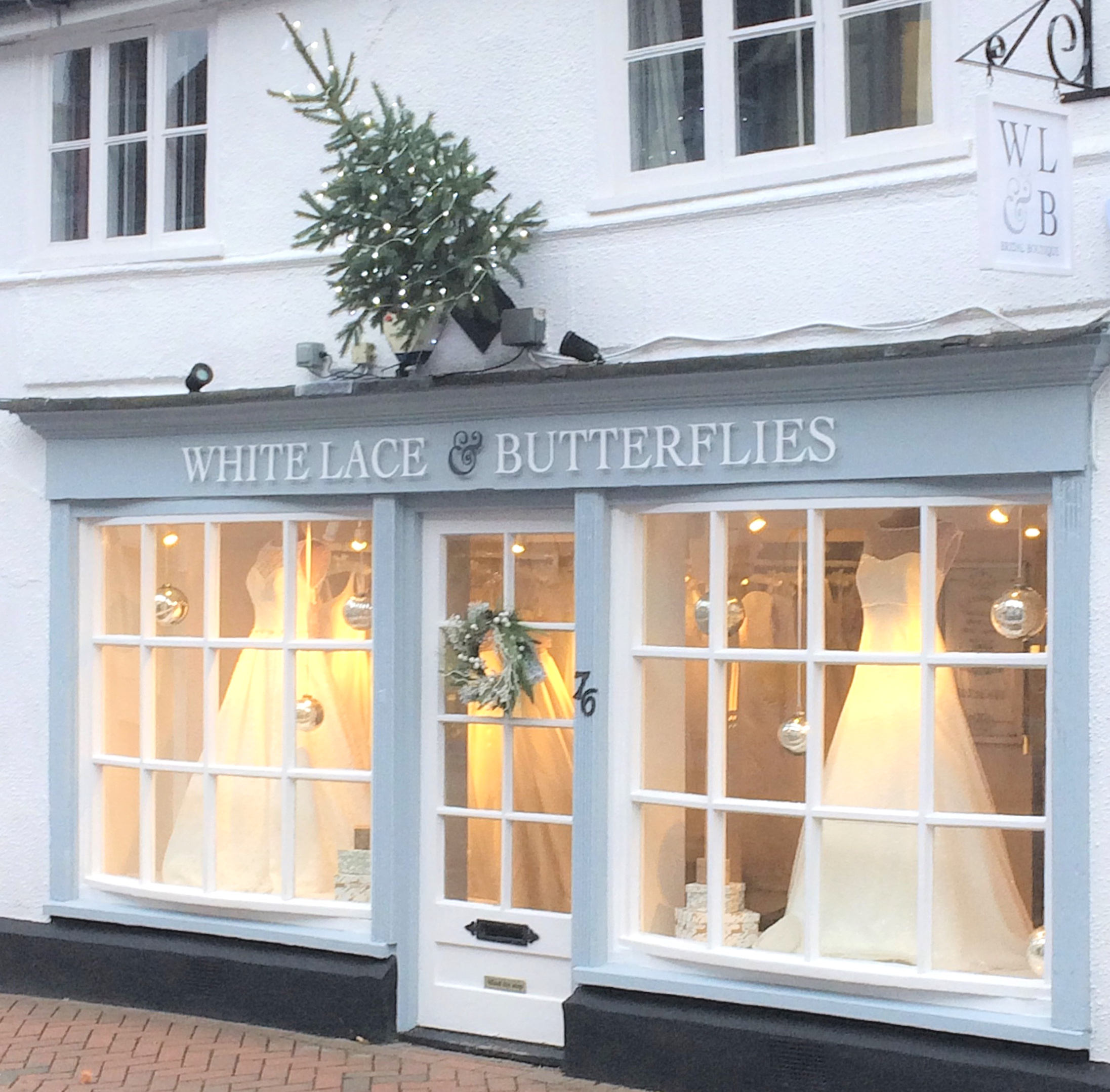 Bridal Shop, Bridal Boutique, Wedding dress, Wedding gown, Buckinghamshire, Great Missenden, Amersham, Beaconsfield, Wendover, Hedsor House, Missenden Abbey, Hampden House, Kings Chapel, Tudor Barn, Stoke Place, Notley Abbey, Notley Tythe Barn, The Dairy, Waddeston, Old Luxters Barn, Wedding Dress Shop