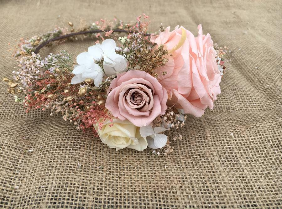 Bridal Shop, Bridal Boutique, Wedding dress, Wedding gown, Buckinghamshire, Great Missenden, Amersham, Beaconsfield, Wendover, Wedding Dress Shop, Brides