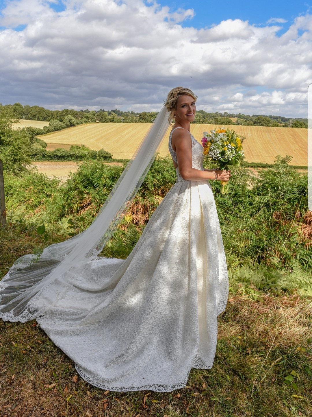 Bridal Shop, Bridal Boutique, Wedding dress, Wedding gown, Buckinghamshire, Great Missenden, Amersham, Beaconsfield, Wendover, Wedding Dress Shop, Brides