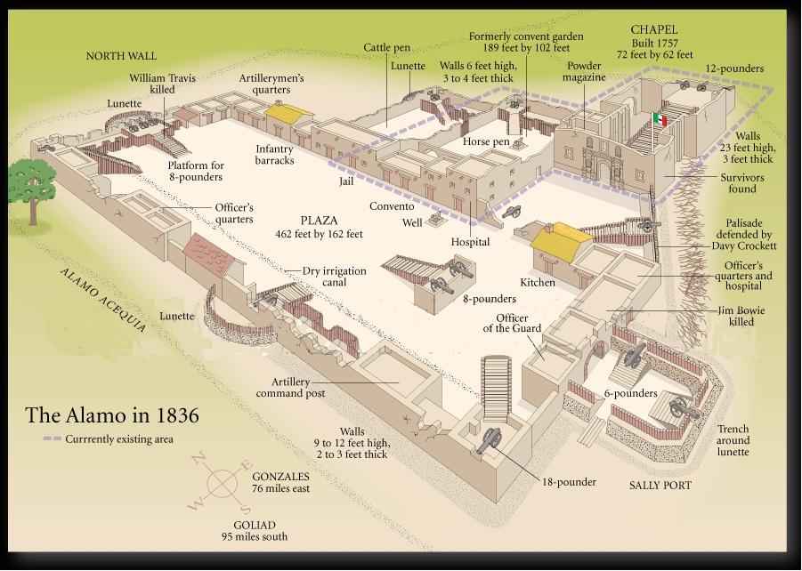 17 - Alamo Layout.jpg