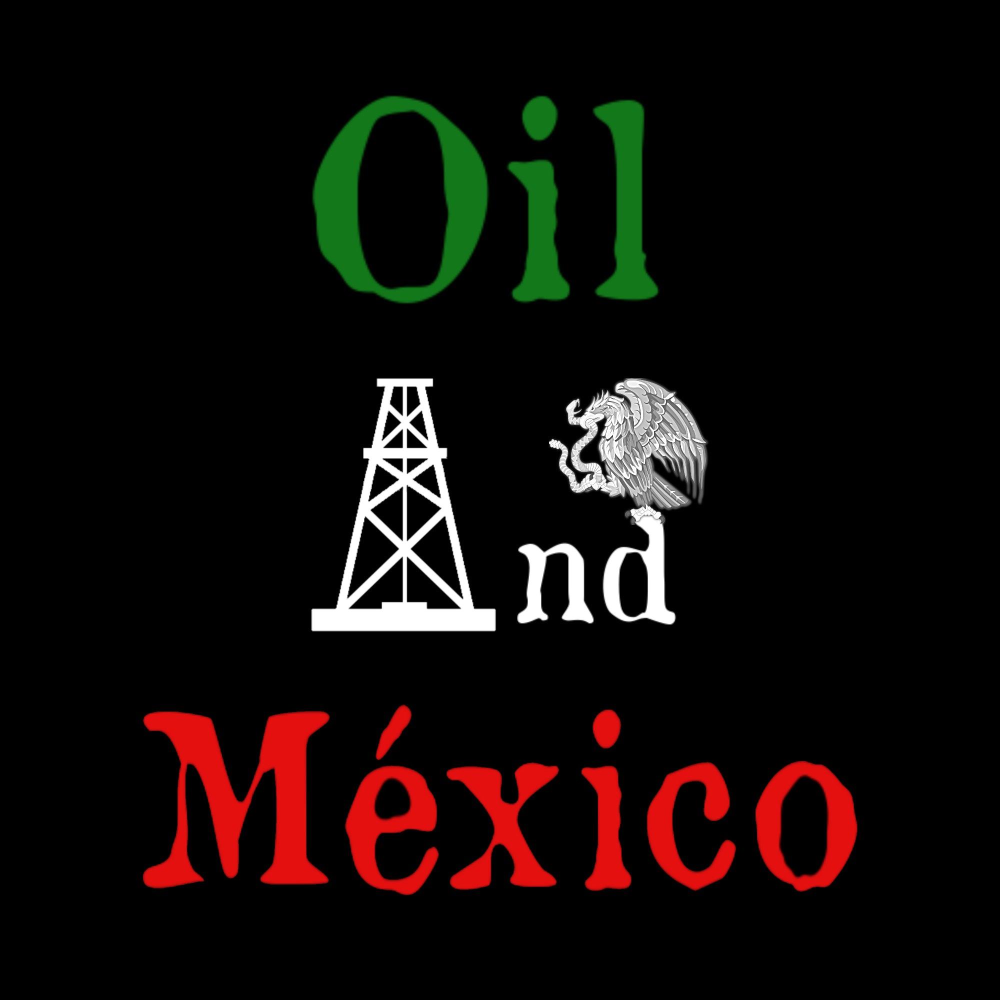 El Petroleo es Nuestro.jpg