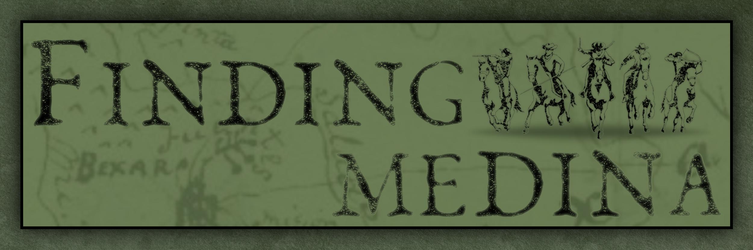 FINAL_FindingMedinaHeader.png