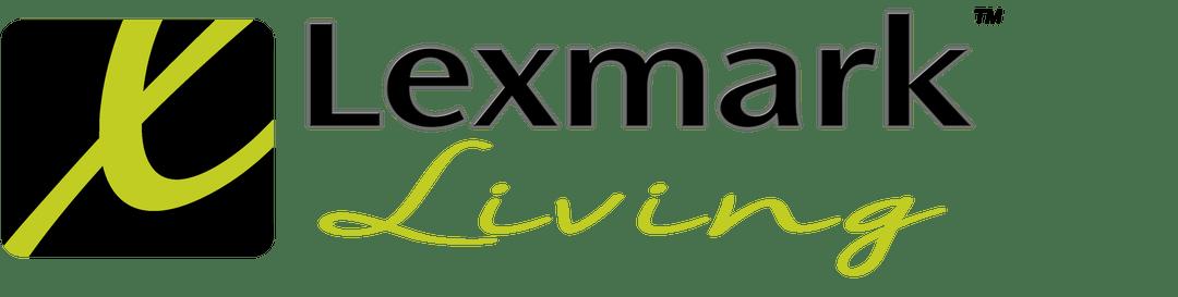 LexmarkLiving.png
