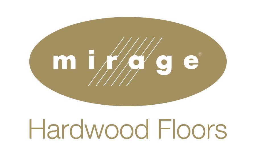 Mirage-Hardwood-Logo.jpg