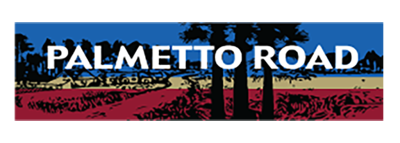 palmetto-road-logoB.png