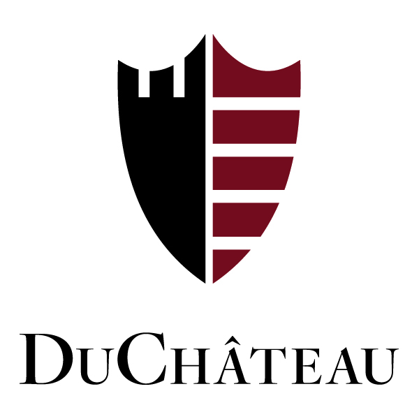 DuChateau manufactures extraordinary architectural finishes for residential and commercial spaces, and they were the first to bring European-inspired wide-plank matte finish flooring to the U.S. market. Visit our page HERE to learn more about their exceptional products.