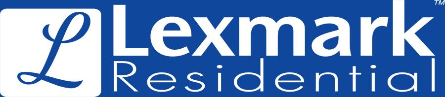 Lexmark residential-logo.jpg