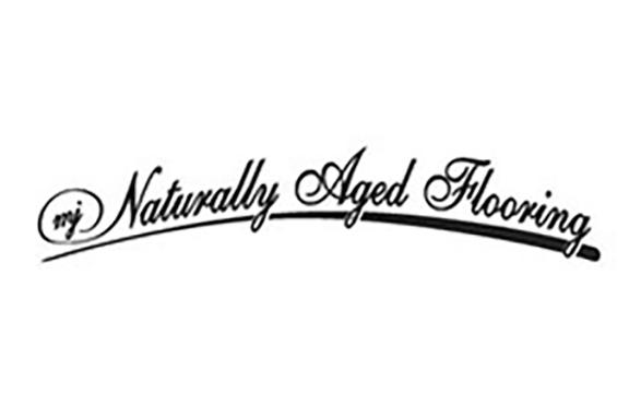 naturally-aged-hardwood-logoB.png