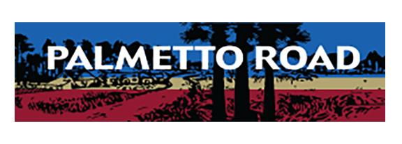 palmetto-road-logoB.png