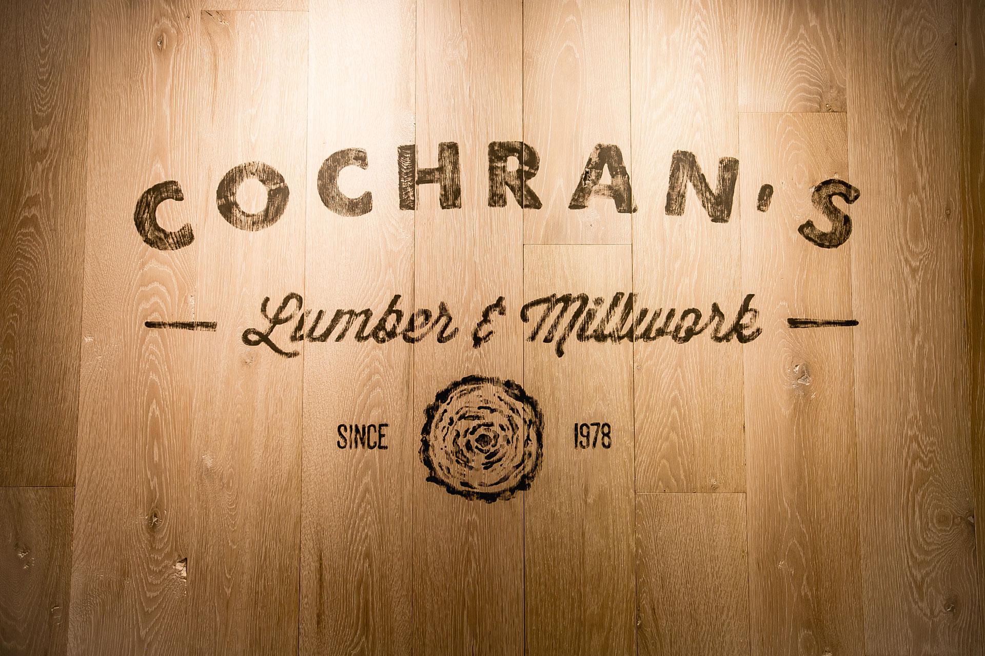 Cochrans-Lumber-and-Millwork.jpg