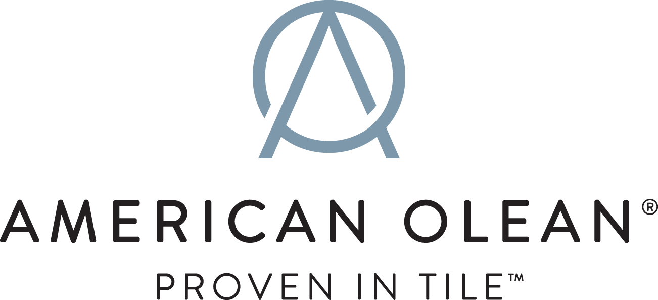 American-Olean-no-background.png