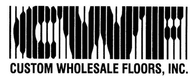 Custom Wholesale logo.jpg