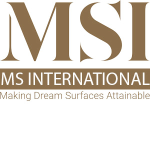 MS-International-Logo-1.jpg