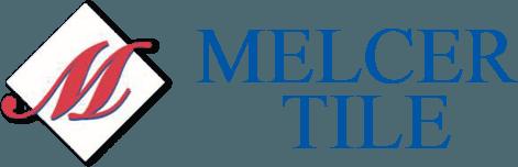 Melcer Logo.png