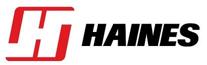 Haines logo.jpg