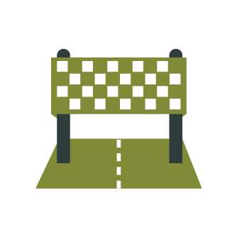 web_icon-04.png