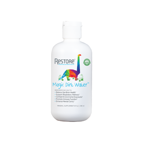 magic-dirt-water-restore-gut-brain-health-supplement-for-kids-front_c7615394-683d-4117-aee5-92e6b35b4261_large.png