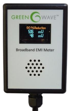 Greenwave-EMI-Meter-275w-x-435h.jpg