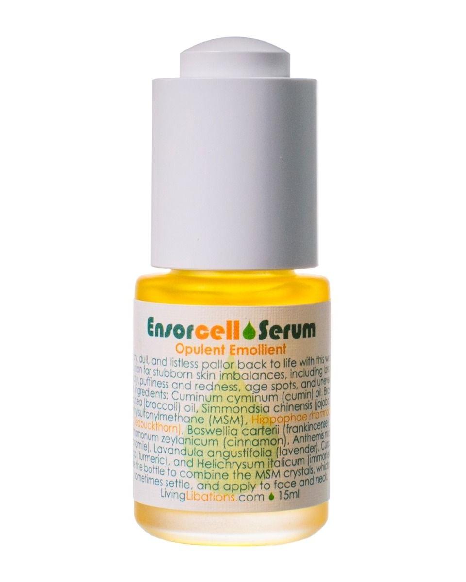 ensorcell-serum-15ml_hires.jpg