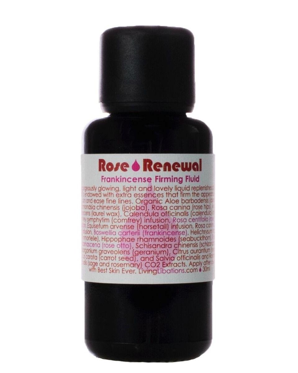 rose-renewal-frankincense-30ml_preview.jpg