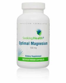 Optimal_Magnesium_150mg_1_288x288.jpg