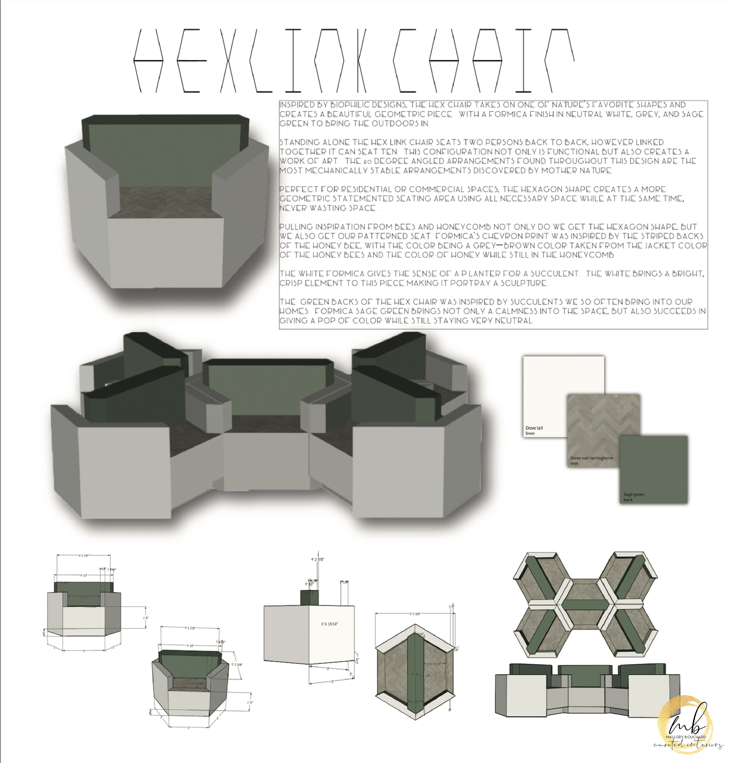 hexlink chair poster.jpg