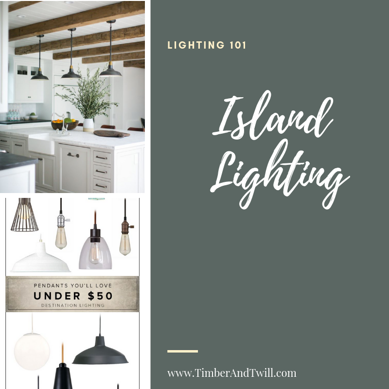 island lighting (1).png