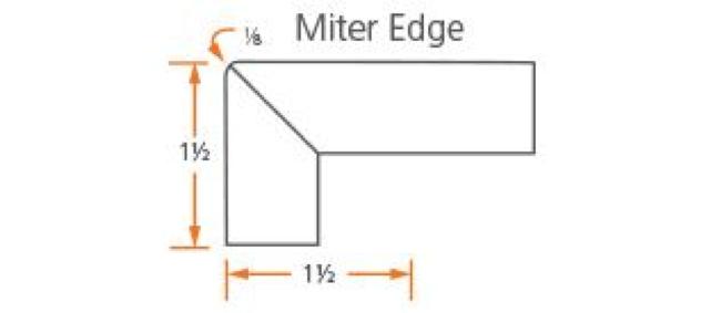 miter+edge.png