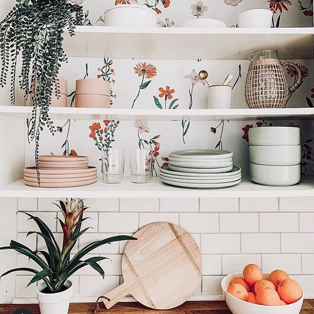 Found the perfect pastel plates to match your spring themed kitchen. @urbanoutfittershome . . . . #neutralhome #interiors123 #dailydecordetail #myserie7 #thenewbohemians #mydecorvibe #howyouhome #apartmenttherapy #oneroomchallenge #kismetcheckoutmyhouse #luxeathome #interiordesign #interiordecor #home #homestyle #homedesign #interiors #interiorstyling #homeinspo #homesohard #mycovetedhome #peepmyhome #pocketofmyhome #showmeyourstyled #howwedwell #makehomeyours #lovetohome #myhomevibe #mydomaine #currenthomeview