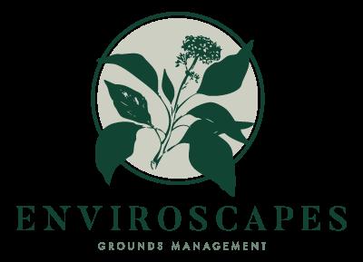 Enviroscapes-Logo