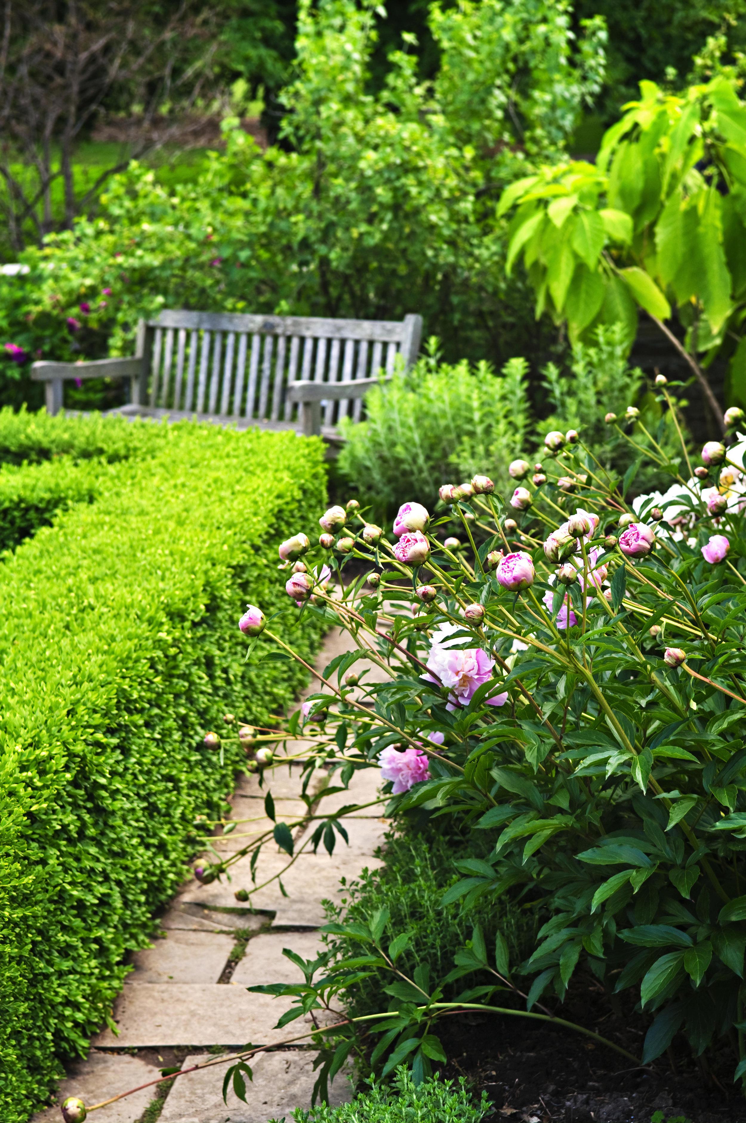 Enviroscapes Grounds Management | Atlanta, GA | Southeast's Premier Landscape Company