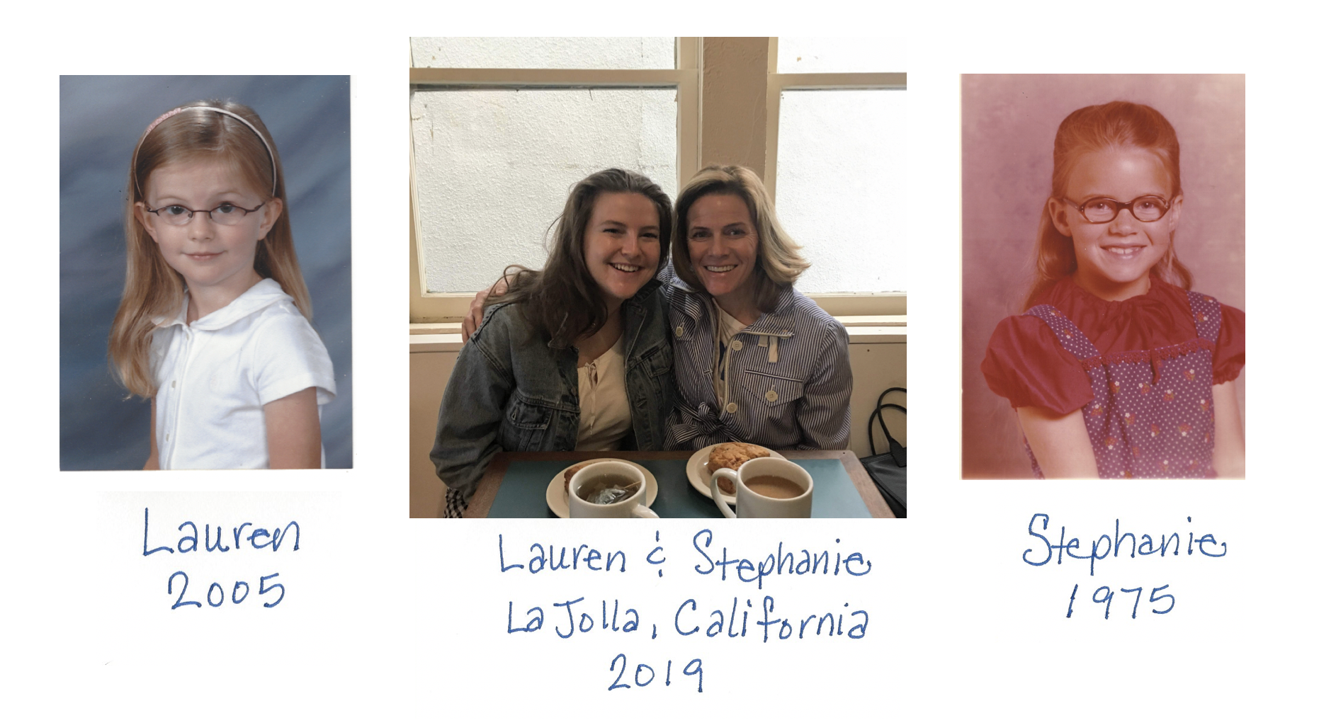 Stephanie and Lauren.png