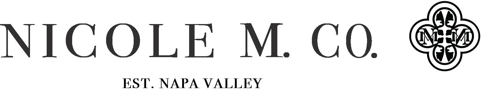 Nicole m co logo finalnapa2018revisedwordsandmark.png