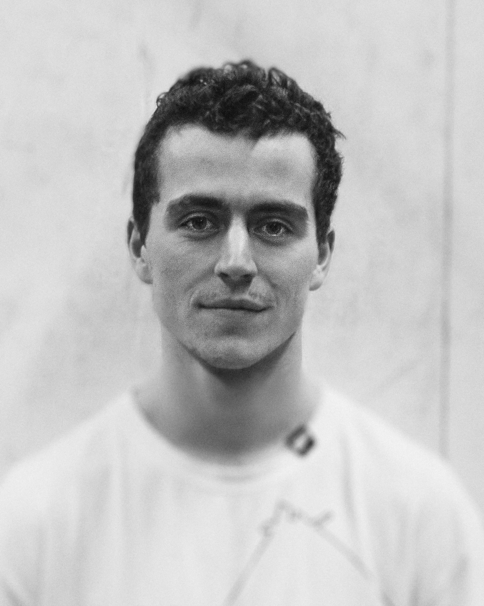 - I am Luciano Balestra and freerunning is my life passion.As a young, 6-year-old, boy started with Capoeira. From that point on the only thing I wanted to learn was a Backflip! When I was 14 years old I finally landed my first backflip! From that moment freerunning became part of my whole life.After finishing high school I started traveling and I met freerunners from over the whole world! When I came back my best friend, Gaetano Carretto, was organizing freerunning events where I volunteered. From a volunteer I worked myself up to co-founder of our company which now a days has multiple freerunning facilities.