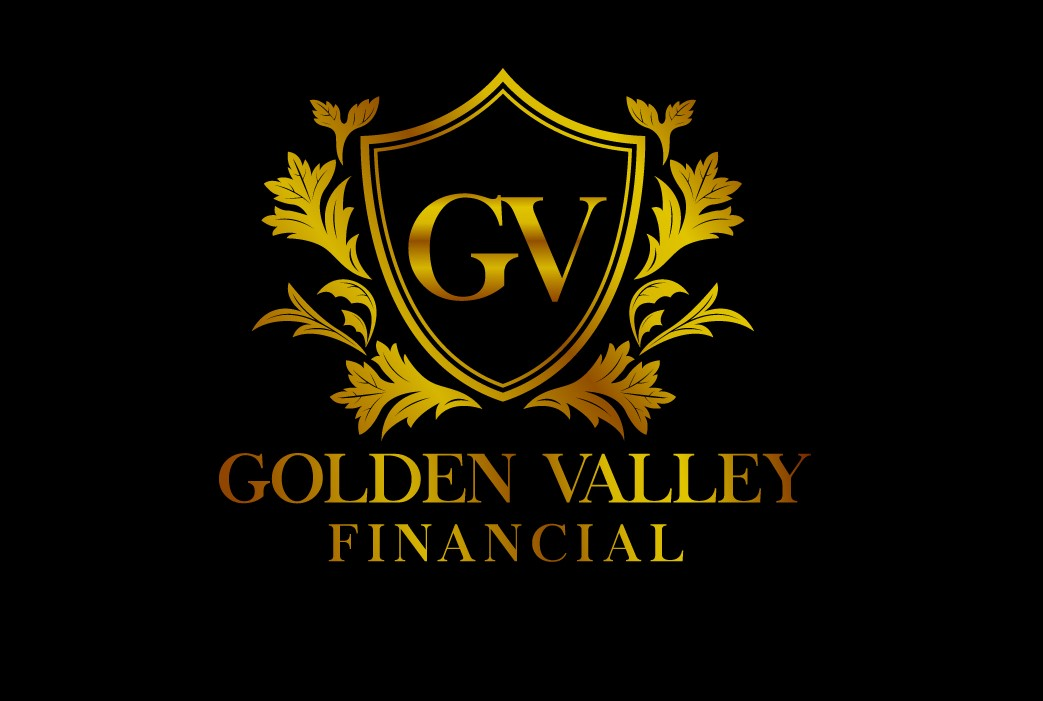 "Then I did the ""Charles Ives thing."" - At age thirty, I went into the life insurance business and became one of America's leading insurance agents. See GVF"