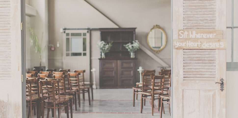 MilkStationWedding-970x480.jpg