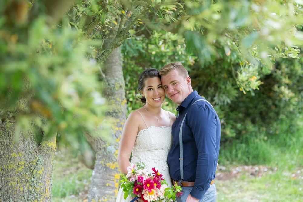 rainy-wedding-kapiti-wellington-jo-moore-05.jpg