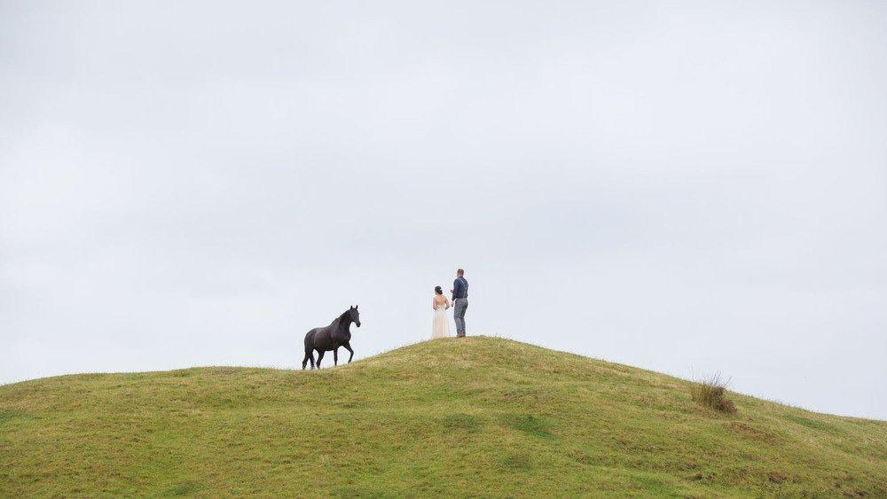 rainy-wedding-kapiti-wellington-jo-moore-08.jpg