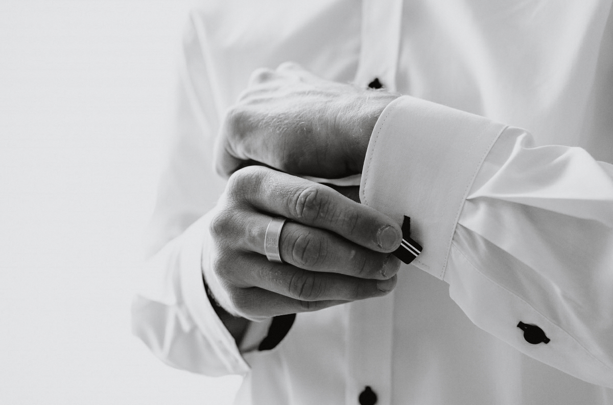 cufflinks_sleeve_formal_shirts_occupation_wedding_man_meeting-1188502.jpg