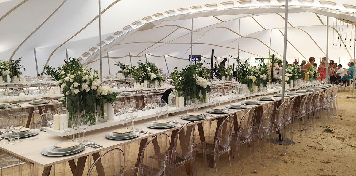 weddings-stretch-tents_11.jpg
