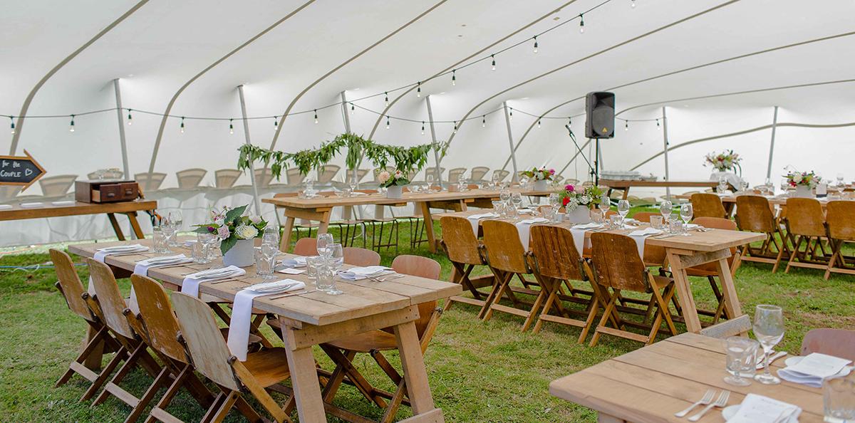 weddings-stretch-tents_14.jpg