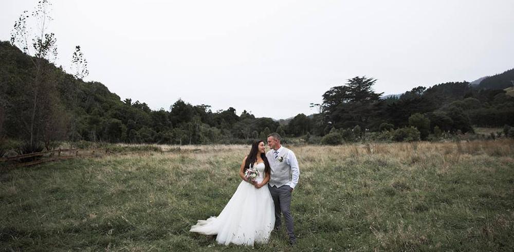 wellington-wedding-venue-01.jpg