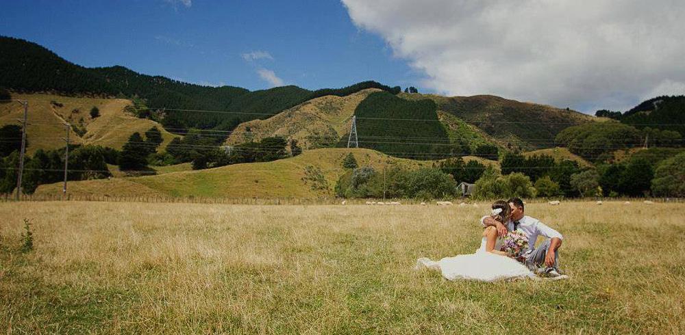 wellington-wedding-venue-05.jpg